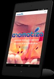 2_porta_aromatiza