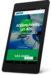 2_porta_gasauto