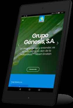 2_porta_genesis