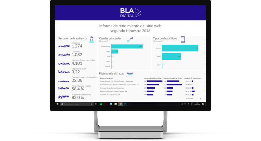 BLADigital-BLA-Digital-7